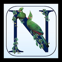 Newman's Birds Southern Africa Apk Download for Android