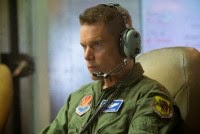 Good Kill le film