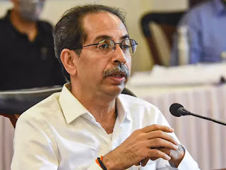 uddhav-appeal-announce-natural-disaster