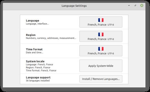 configuracoes-de-linguagem