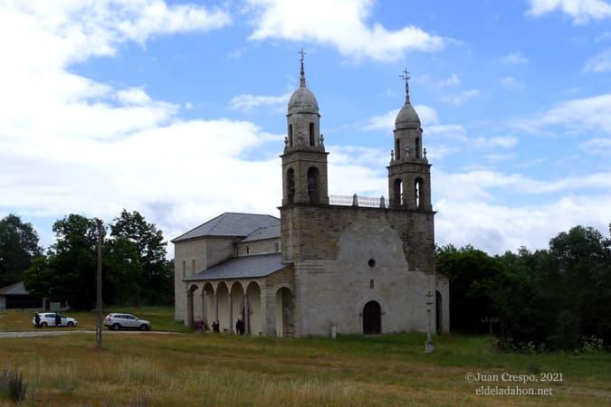 iglesia-otero-de-sanabria