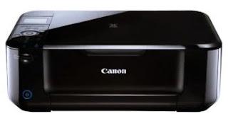 Canon PIXMA MG4120 Driver, Software Download & Wireless Setup
