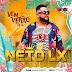 Neto LX lança novo CD Promocional 2019.1. Baixe agora!