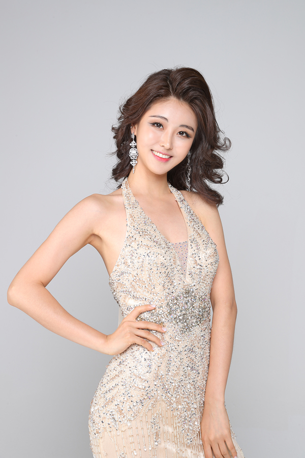 candidatas a miss queen korea 2019. final: 5 de sept. (envia candidata a miss universe, miss world & miss supranational). - Página 2 19-2