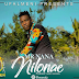 Audio | Mr Nana–Nilonae | Mp3 Download