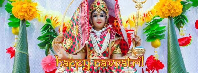 Durga ashtami kab hai-Durga Ashtami 2019