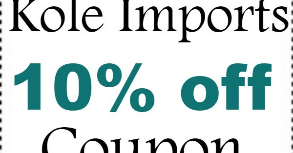 Discount dance supply coupons 2019