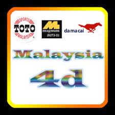 http://thairaho.blogspot.co.id/2016/02/sport-toto-malaysia-4d-5d-6d.html
