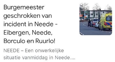 https://www.tubantia.nl/achterhoek/docent-bedreigd-bij-maxx-onderwijs-in-neede-leerling-van-15-jaar-aangehouden~afb54d7e