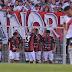 River extiende su racha negativa en la Superliga: Patronato logró un triunfo histórico en el Monumental