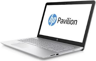 HP Pavilion 15-CC002NG Driver Download