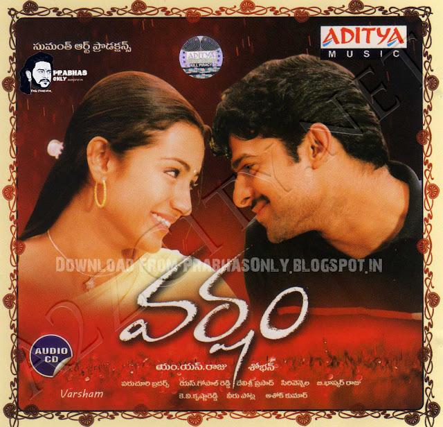 Telugu Songs Music