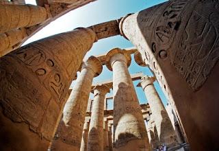 2. Karnak