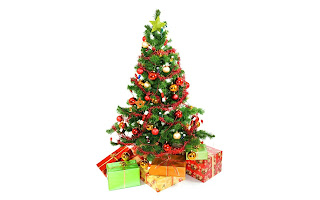 xmas-tree-stock-template-images-for-Christmas-greeting-card.jpg