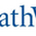 MathWorks Bug Transparency and MATLAB R2015b bug in fullfile