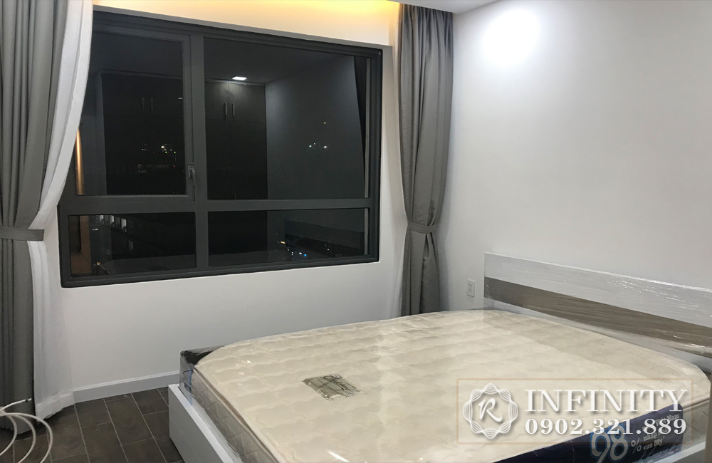 EverRich Infinity cho thuê căn hộ tầng 10 block A - hình 4