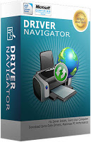 Driver Navigator Pro 3.6.5 Crack is Here [Latest]