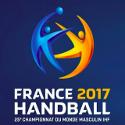 logo francia 2017