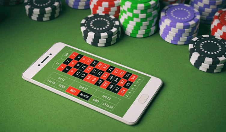 Cybersecurity and Legality: Making Sense of the Jumbled Indian Online Casino Scene