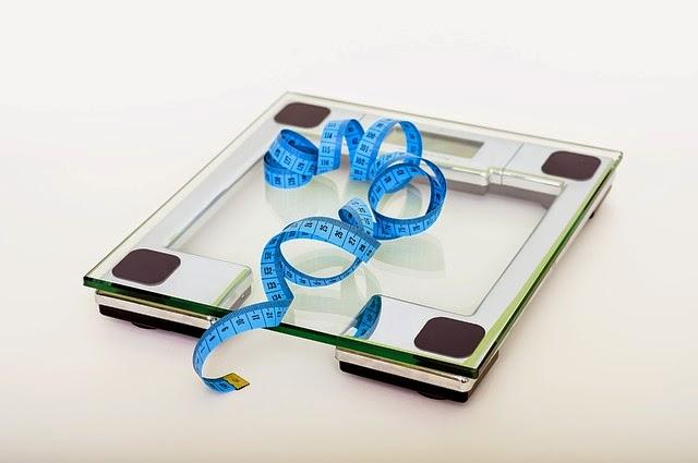 Tips Ampuh Kesehatan Wanita Untuk Menurunkan Berat Badan