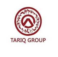Assis Accountant Cum Cashier (Female) - Tariq Group Companies - Lahore