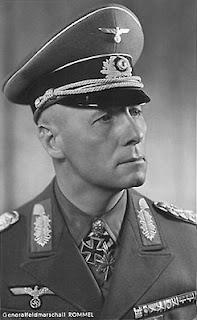 E Rommel