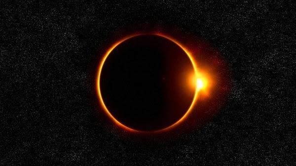 A 100 años del eclipse, mas famoso de la Ciencia