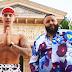 New Music Friday: Novos lançamentos de Justin Bieber, Ellie Goulding, Ariana Grande e muito mais
