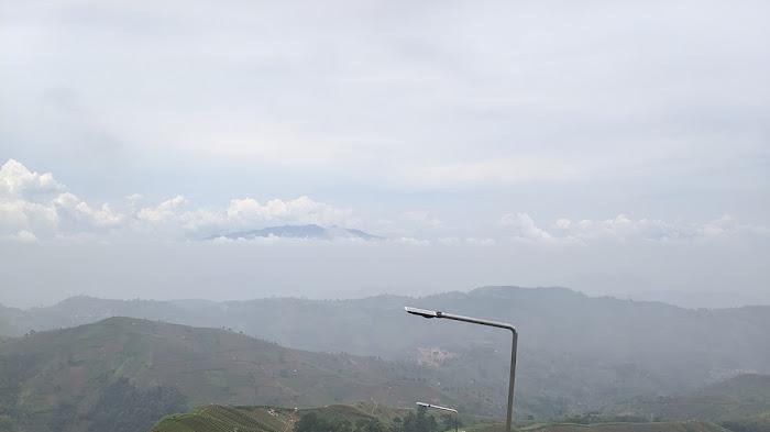 Main Ke Panyaweuyan