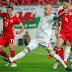 Magyar válogatott - Baráth Botond: idegenben is a hazai mentalitás kell