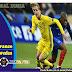 Prediksi Prancis vs Swedia, Rabu 18 November 2020 Pukul 02.45 WIB