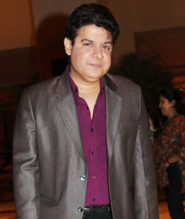 Sajid Khan Family Wife Son Daughter Father Mother Marriage Photos Biography Profile