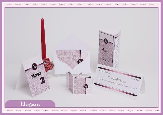 http://www.bebestudio11.com/2017/01/modele-asortate-nunta-tema-elegant.html