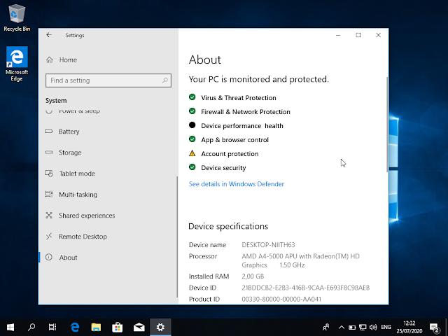 Cara instal Windows 10 Pro untuk pemula-28