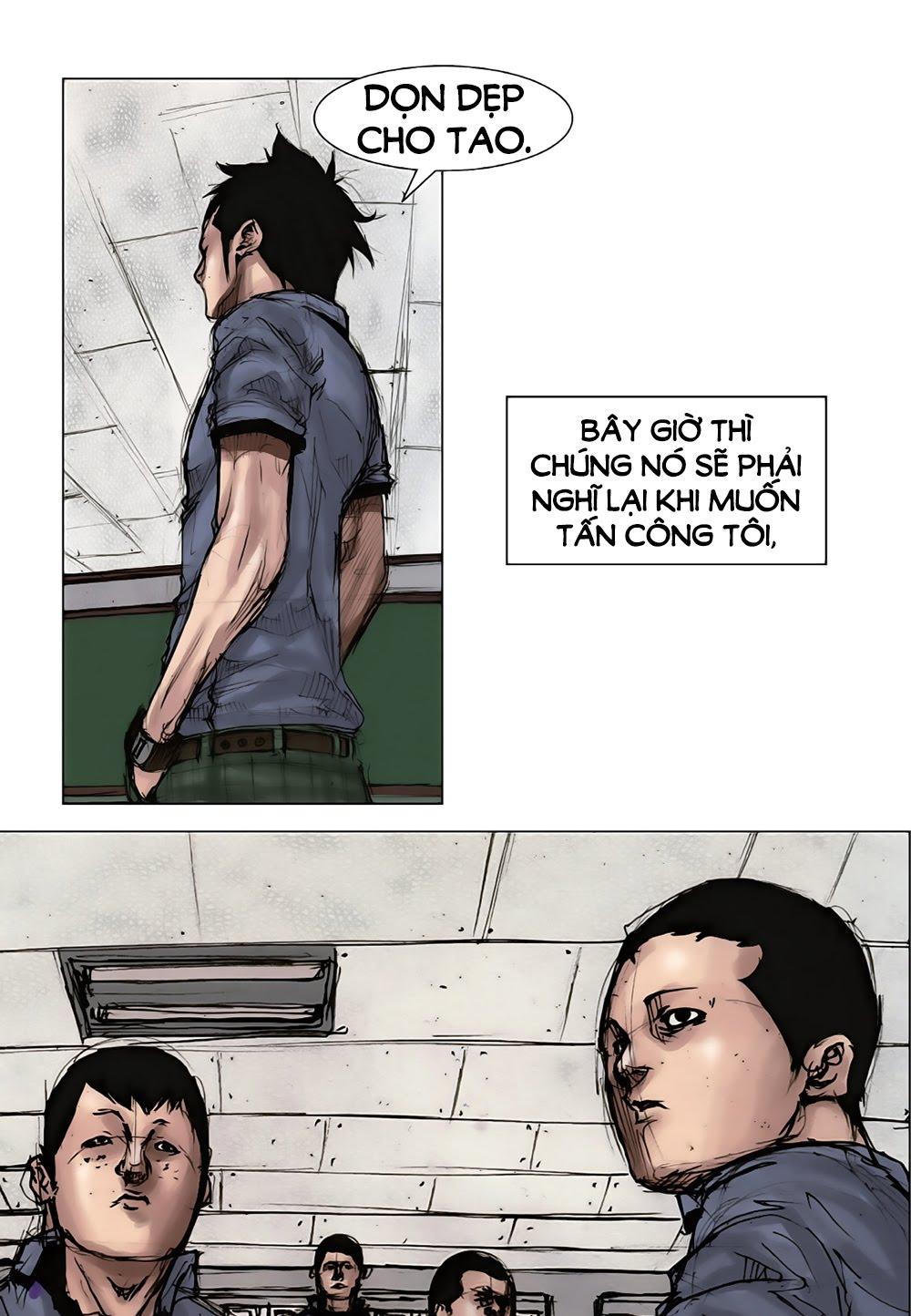 Tong phần 1-1 trang 15