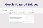 Google Featured Snippets: Position 0 in Google Search Results