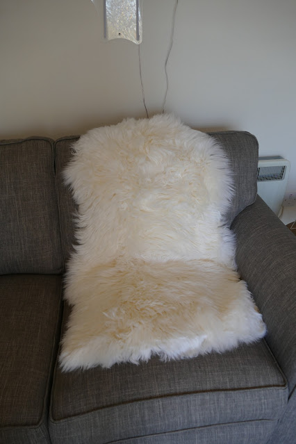 Woolous Review , Woolous Review  sheepskin, sheepskin fur rug decoration idea, home decoration ideas cheap, sheepskin rug cheap uk
