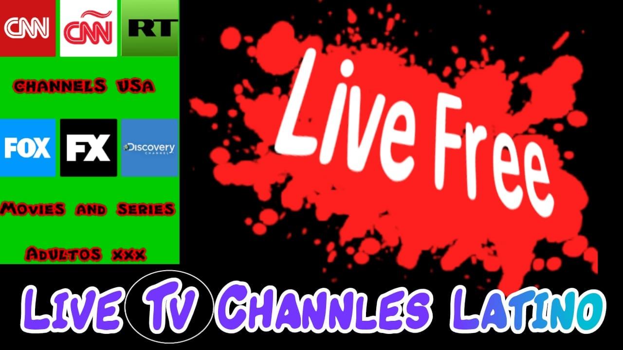 الثبات والامتياز في تطبيق اسباني واحد للقنوات اللاتينية والكبار مجانا My Tv Zone