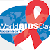 World Aids Day | Importance of World Aids Day