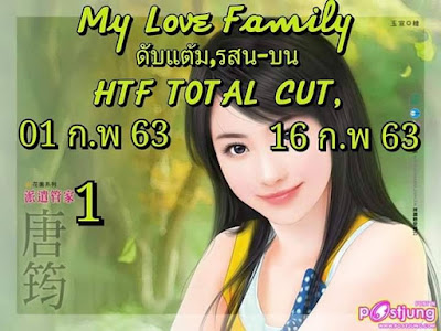 Thailand Lottery 3up Pair VIP Formula Faceboo Timeline 1 February 2020