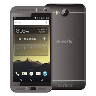 Vkworld Vk800x Stock Rom Download