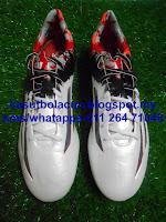 http://kasutbolacun.blogspot.my/2017/01/adidas-f50-adizero-sg_15.html