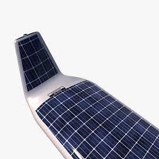 Solardrone