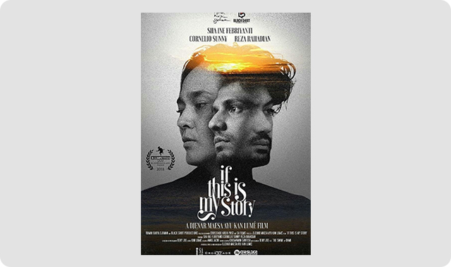 https://www.tujuweb.xyz/2019/06/download-film-if-this-is-my-story-full-movie.html