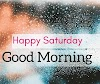 [BEST] 35+ Awesome Rainy Good Morning Wishes Images for WhatsApp