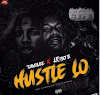 [BangHitz] [Music] Davolee ft. Lemon - Hustle lo