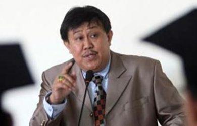 Innalillah… Mantan Legislator DPRD Sulsel Ilham Burhanuddin Meninggal Dunia
