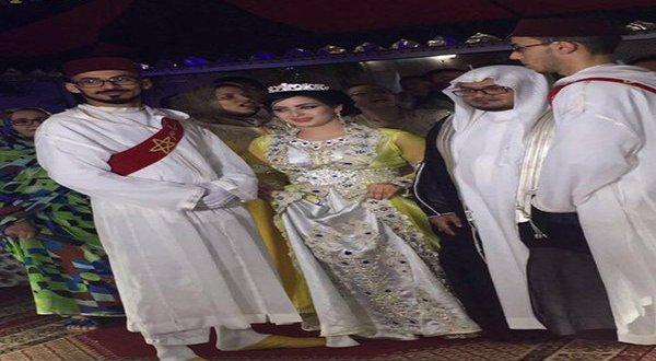 لماذا يتزوج الخليجيون بالمغربيات ستدهشك الاجابه