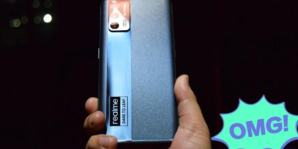 Realme X7 Max बनाम iQOO 7: वे कीमत, स्पेक्स और बहुत कुछ के आधार पर कैसे तुलना करते हैं