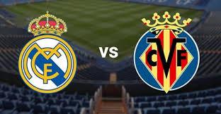 مشاهدة مباراة ريال مدريد وفياريال بث مباشر اليوم 16-7-2020 الدوري الاسباني مشاهدة مباراة ريال مدريد وفياريال بث حي اون لاين بدون تقطيع اونلاين بتاريخ اليوم 16-7-2020 الدوري الاسباني بجودة ضعيفة وجودة متوسطة وجودة عالية اتش دي ريال مدريد وفياريال بث مباشر يوتيوب يلا شوت ريال مدريد وفياريال بث مباشر كورة كافيه ريال مدريد وفياريال بث مباشر يلا لايف ريال مدريد وفياريال بث مباشر كورة جول كورة ريال مدريد وفياريال بث مباشر كورة ستار مشاهدة مباراة ريال مدريد وفياريال يلتقي فريقي ريال مدريد وفياريال احدي مباريات اليوم 16-7-2020 في الدوري الاسباني.   Watch Real Madrid Vs Villarreal 16-7-2020 live Spanish LA LiGA Real Madrid Vs Villarreal Real Madrid Vs Villarreal streaming live Real Madrid Vs Villarreal streaming free Real Madrid Vs Villarreal League, Real Madrid Vs Villarreal streaming live Watch Real Madrid Vs Villarreal SPANISH LIGA 16-7-2020 Watching Real Madrid Vs Villarreal SPANISH LIGA. Real Madrid Vs Villarreal Match Real Madrid Vs Villarreal Watching Granada vs real madrid, SPANISH LIGA.